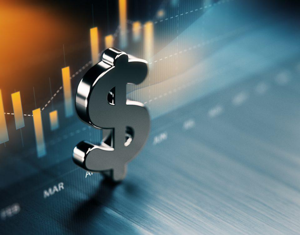 Finanse przedsiębiorstw - prace magisterskie